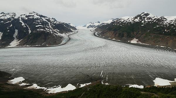 bear_glacier
