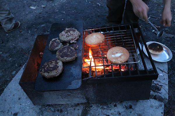 burger_camping