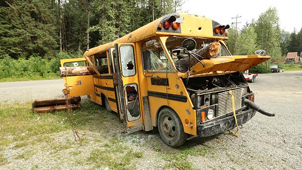 bus_defonce