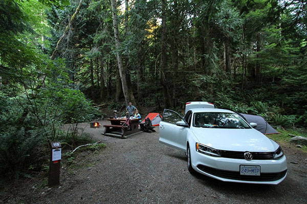 camp_qualicum