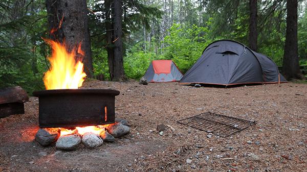 camping_alaska