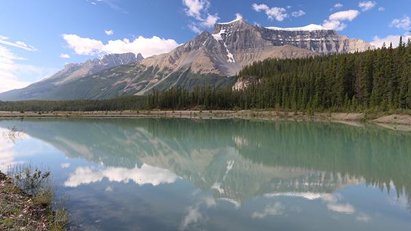 chemin_lakes_glaciers