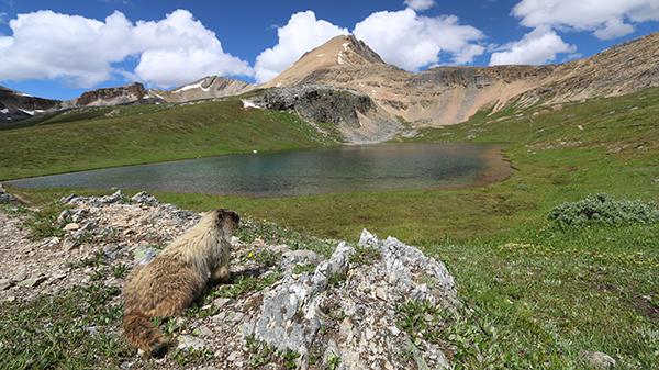 helen_lake