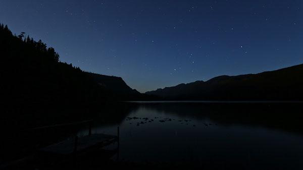 ida_lake_nuit