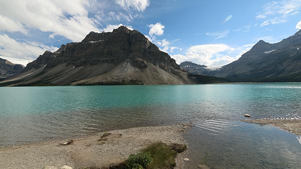 lac_glacier_chemin