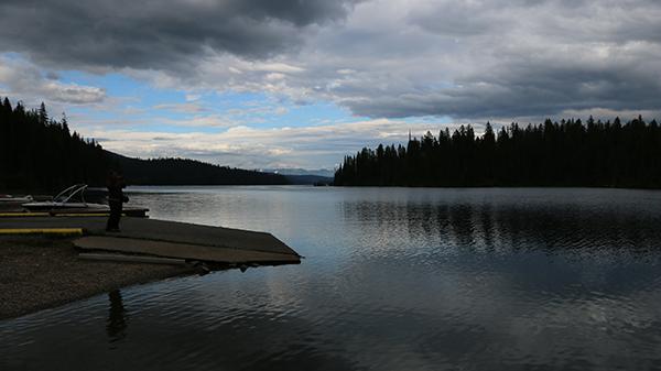 purden_lake