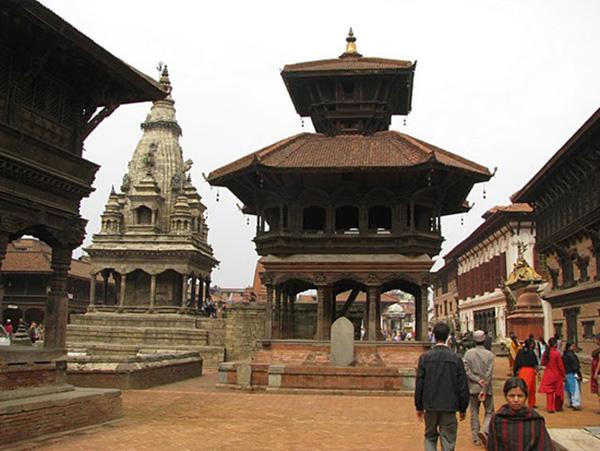 place_bhaktapur