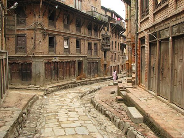 rue_bhaktapur