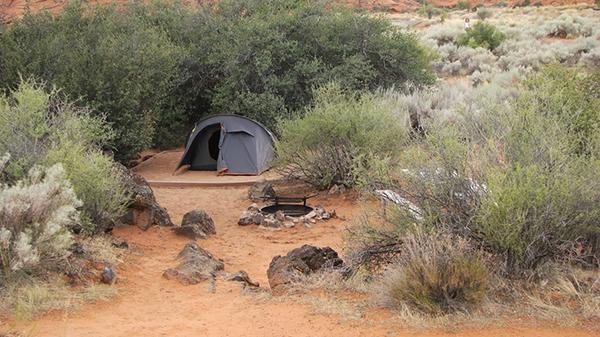 camping_snowcanyon