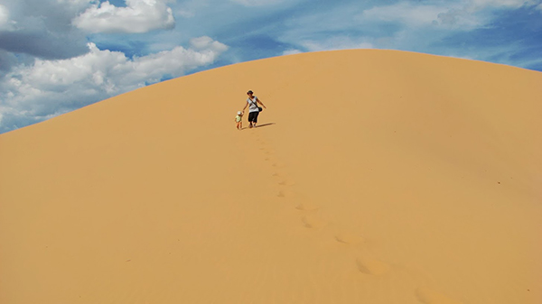 dunes_devalees