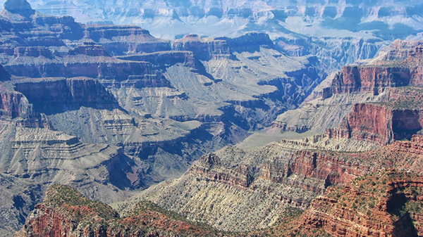 grand_canyon_matin