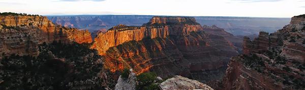 grand_canyon_soir