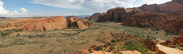 snow_canyon