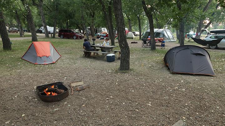camp_provincial