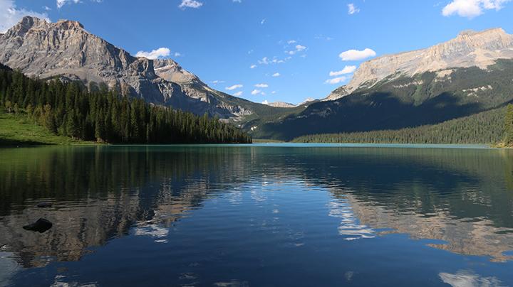 montagnes_eau