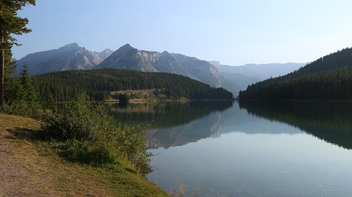 paysage_eau