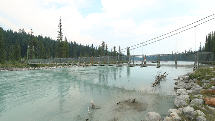 riviere_pont