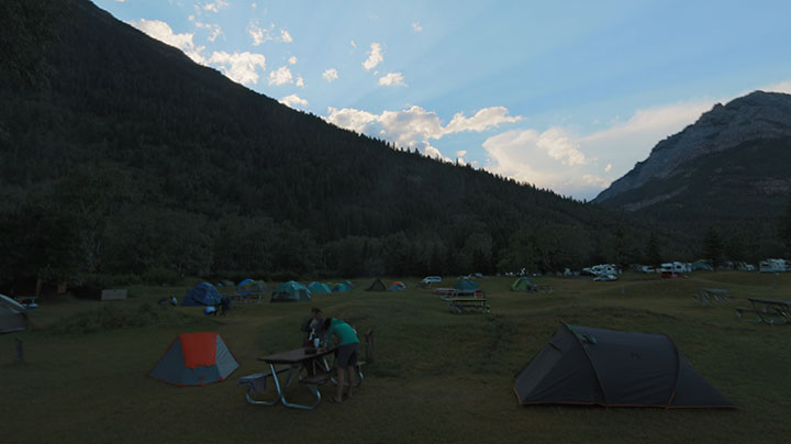 camping_waterton